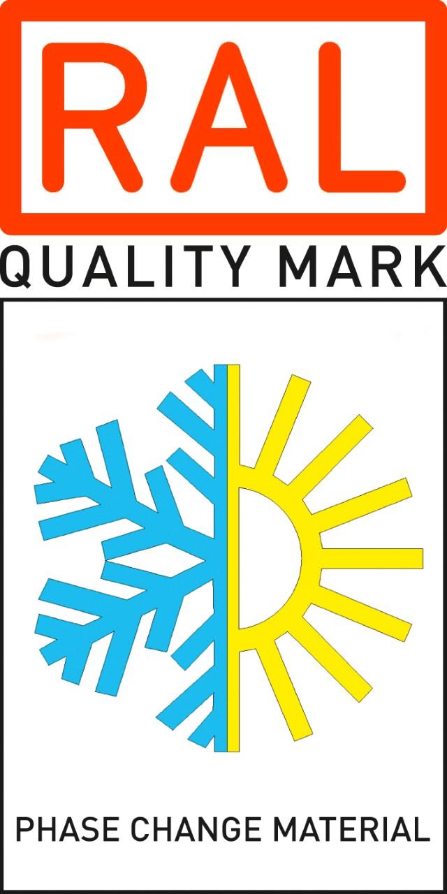RAL Quality Mark